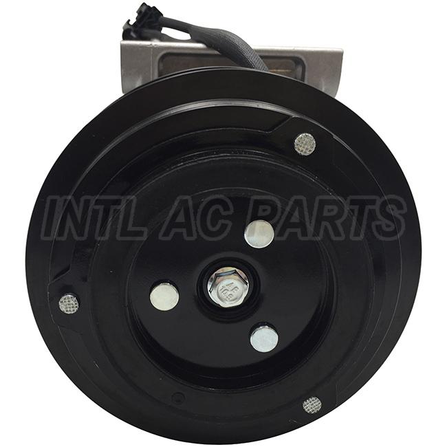 INTL-XZC1562 (5).jpg