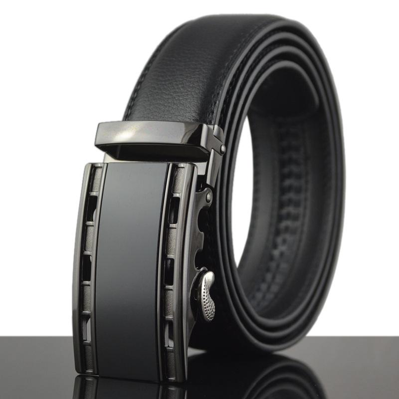Q177 Fashions Designer Belts Luxury Leather Waist Straps Men Women Waistbands Classic Belt Europe Style Ceinture Unisex Belt