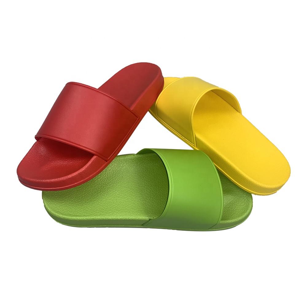 Лидер продаж, летние Нескользящие пляжные сандалии унисекс для детей, спортивные сандалии для мальчиков и девочек