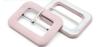 Light Pink color/Inner Size 5CM*2.9CM