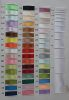 Color chart3