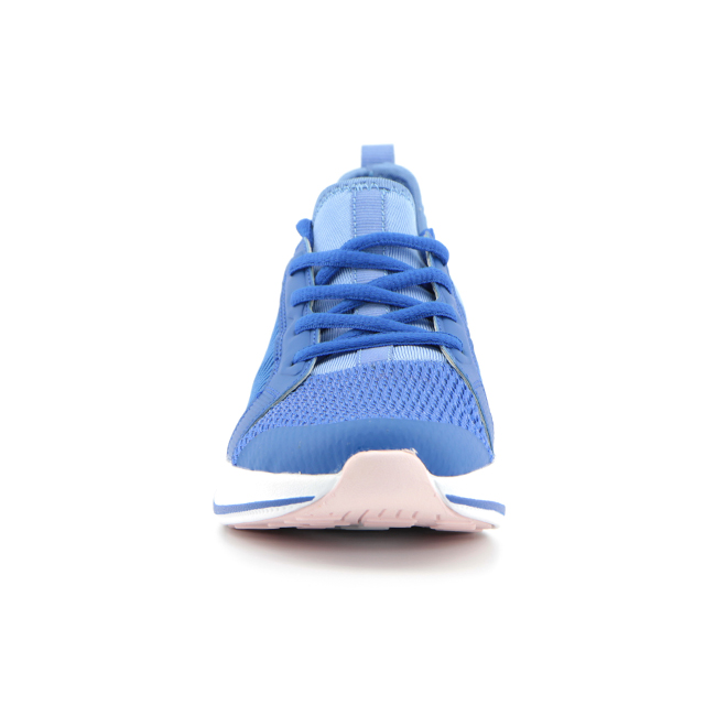 Fast delivery light weight daily wear woman sports shoes women sport sneakers women's running shoes