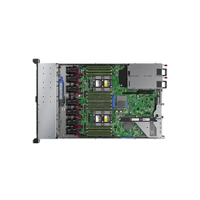Brand New HPE ProLiant DL360 Gen10 Xeon 1U rack server