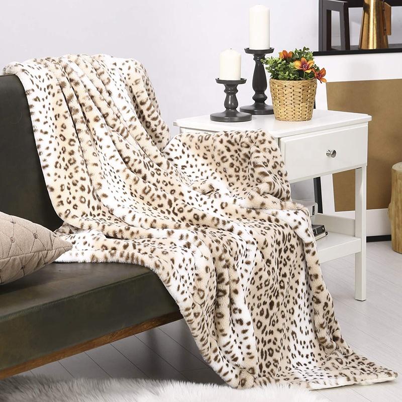Мягкая удобная цветная ткань Amazon из искусственного кроличьего меха для игрушек/одежды/домашнего текстиля, ткань из искусственного меха