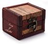Custom Wooden Box,CBS235