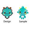 Creat my own design