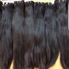 Hair Virgin Unprocess Virgin Hair LSY Raw Vietnamese Burmese Hair Unprocessed Virgin Natural Wavy Hair Vendors Vietnamese Cuticle Aligned Raw Human Hair