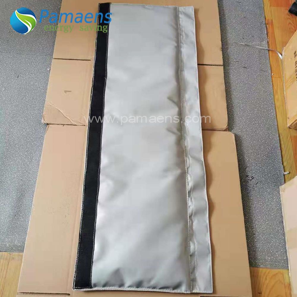 Insulation jackets-379.jpg