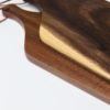 Aciaca wood