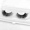 3D vison eyelashes-3D02