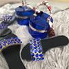 blue-LYH-R-Ec set