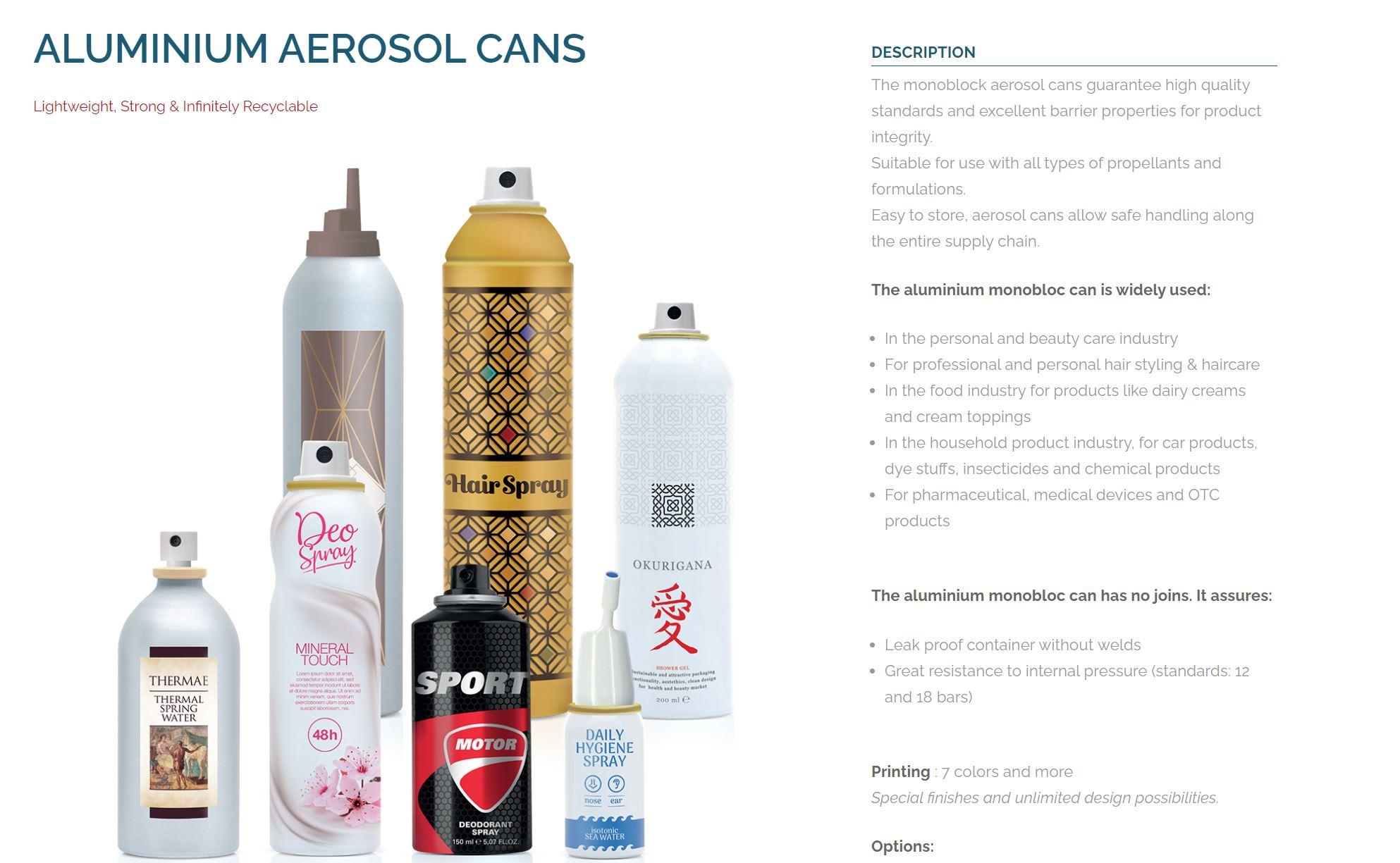Aluminium Aerosol can-2.JPG