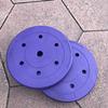 15kg Purple