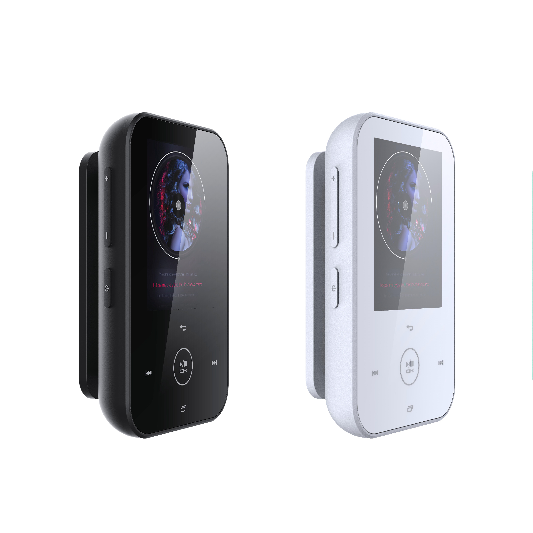 1.8 inch TFT screen free arabic mp3 ringtones songs download MP4 xx bf mp3 player mp5 player