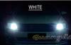 Natürliche Weiß