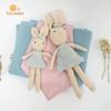 1 bunny mom doll