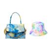 handbags hat 2