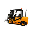 /product-detail/diesel-3-ton-forklifttruck-warehouse-packing-machine-60395605171.html