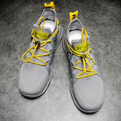 OEM 2020 New Adult Products Shoes for Men Sneakers Super Popular Trainers Men Walking Cushioning Men's Shoes Zapatillas Hombre