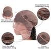 Renda Frontal Wig