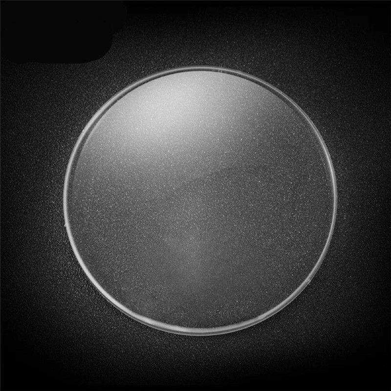 CR39 1.56 HMC OPTICAL LENSES