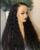 1B Curly