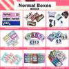 Normal Boxes-2