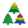 Small Szie Christmas Tree