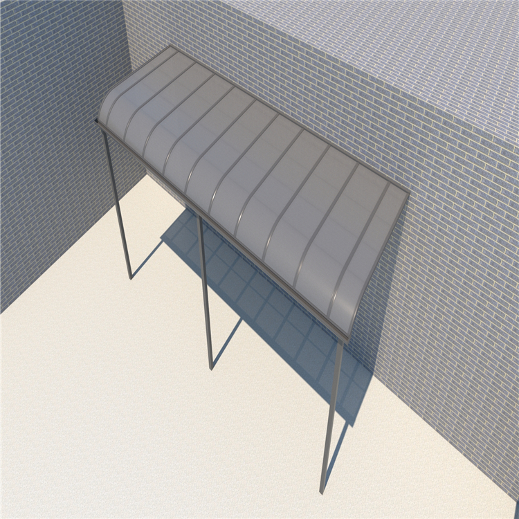 Prefabricated Industrial Shed Used Metal Carports Sale Buy Used Metal Carports Sale Fabric Carport Carport Aluminium Norme Japon Product On Alibaba Com