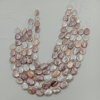mix color pearl