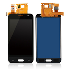 SAEF Cell Phone Touch Screen Replacement LCD Display For Samsung J120 Lcd Screens