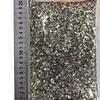 1 Crystal-Silver