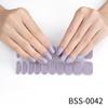 BSS-0042