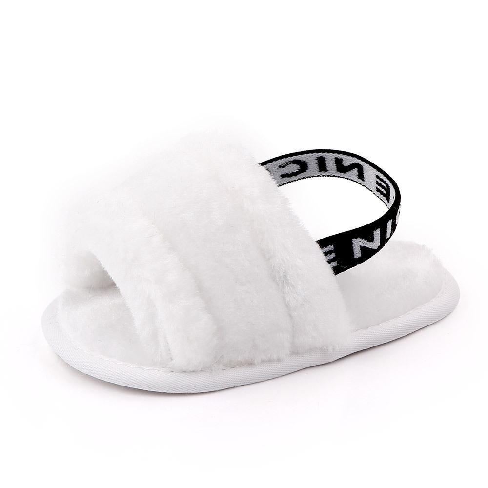 От 0 до 1 года, носки для новорожденных детей с готовым узелком для прогулок дешевые унисекс с мягкой подошвой; Повседневная одежда для малышей; Обувь для мальчиков и девочек