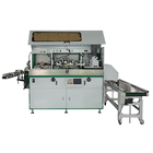 Glass Printing Machine Screen Printing Machine For Glass Bottle China Semi Auto Cylindrical Round Bottle Paper Cup Glass Silk Screen Printing Machine For Plastic Bottles