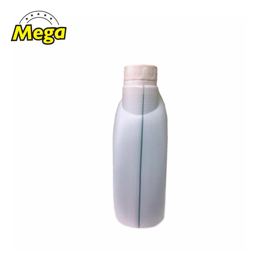 Super Quality 4L/1 Gallon liquid coolant anti boil coolant car