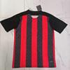 AC red black