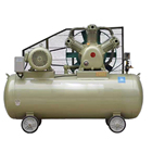 New Global Hot sale air compressors with air wrench