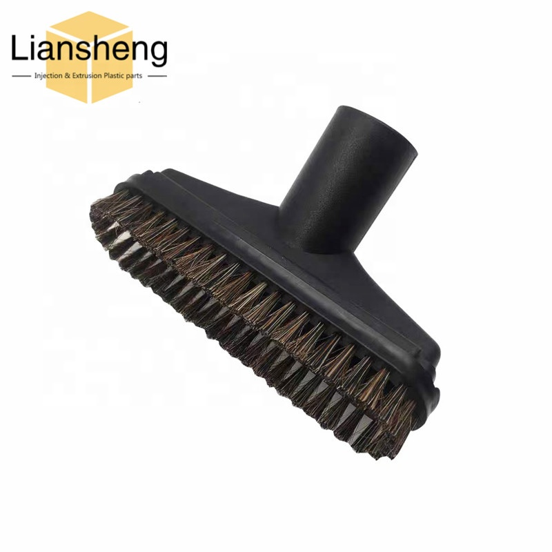 Hot Selling Washable Pre Motor Vacuum Cleanerbrush head Replacement brush roll  For Vacuum Cleaner accessories