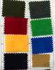 Color 1 ( Fleece)