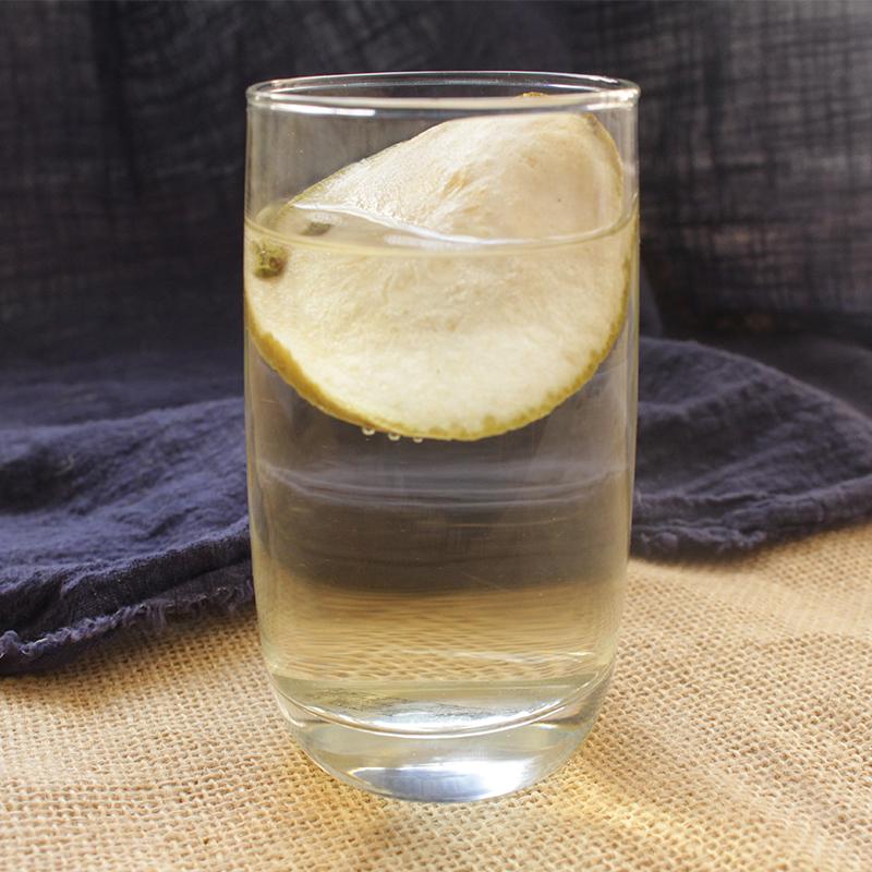 2021 Fresh Dehydrated Fruit Tea Lose Weight Fruit Natural Tea - 4uTea | 4uTea.com