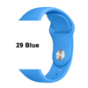29 Blue