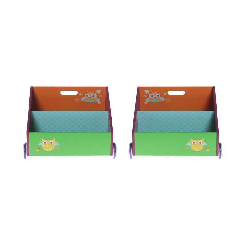Экологичный детский деревянный шкаф, натуральный чистый цвет, деревянный шкаф для детей