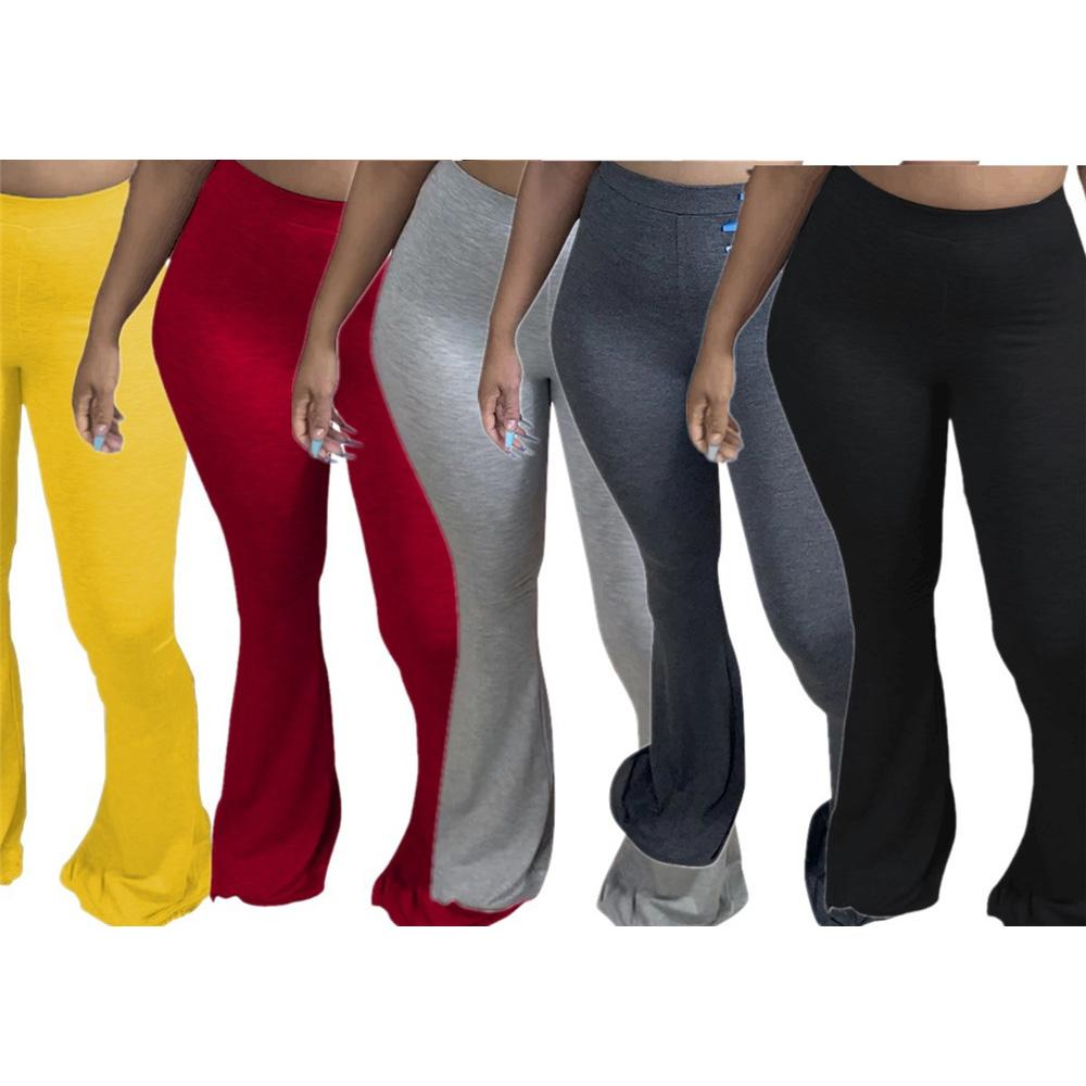 Jp9031 2021 Nueva Moda Mujeres Ropa Damas Pantalon Largo Sexy Vaqueros Pantalones Buy Pantalon Largo Para Mujer Pantalon Acampanado Para Mujer Pantalones Ajustados Sexis Product On Alibaba Com