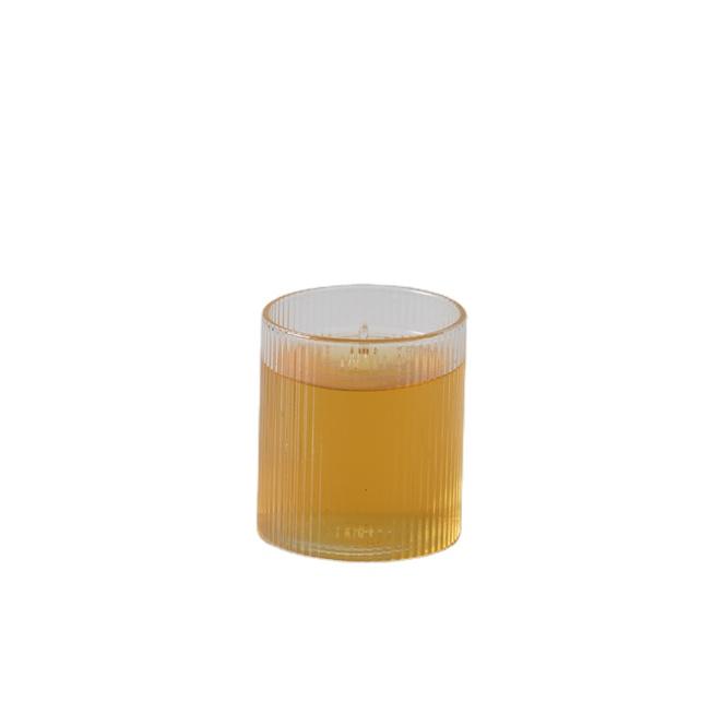 Private Label Notoginseng Orange Peels Health Drink Flower Tea With Customized Package - 4uTea | 4uTea.com