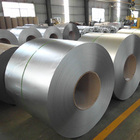 Corporation Spcc Galvanized Material SGCC/CGCC/SPCC/DX51D Galvanized Steel Coil Xinghan Material Corporation