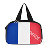 France-01T