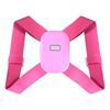 Pink Posture Corrector