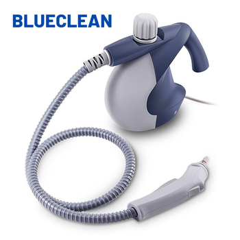New Arrival Steam Floor Cleaners Steam Carpet Cleaning Machines Carpet Steam Cleaning Machine