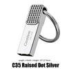 C35 Silver